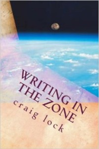 Write in the Zone