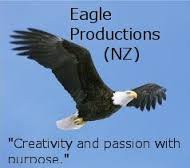 EAgle Prods (new)
